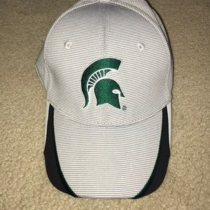 3/$10 Brand New Spartans Hat